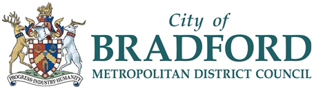 City of Bradford Metropolitan District Council